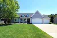 Home for sale: 12358 Highland Dr., Allendale, MI 49401