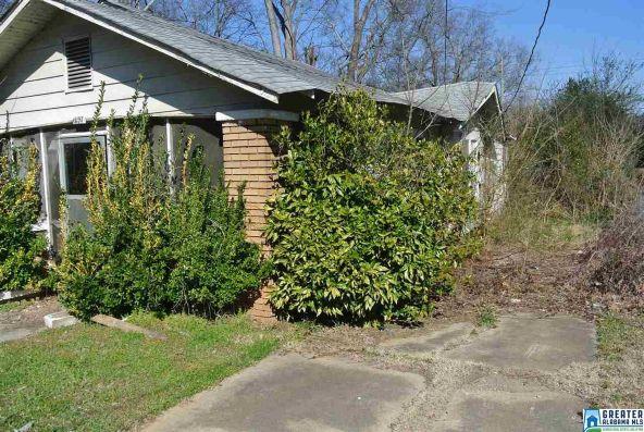2920 Garrison Ave., Birmingham, AL 35211 Photo 20