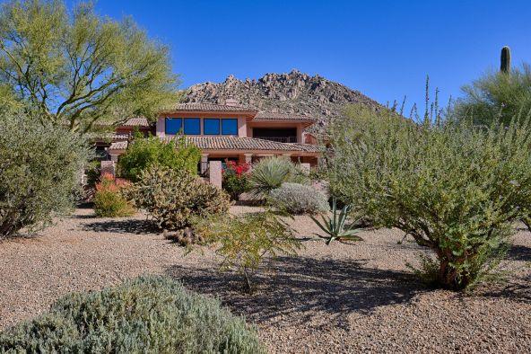 10630 E. Ranch Gate Rd., Scottsdale, AZ 85255 Photo 3