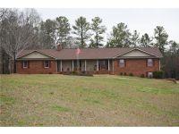Home for sale: 324 Woody Rd. N.W., Adairsville, GA 30103