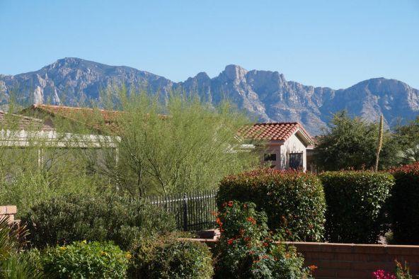 14070 N. Buckingham, Oro Valley, AZ 85755 Photo 49
