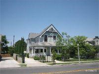 Home for sale: 1153 Orange St., Redlands, CA 92374