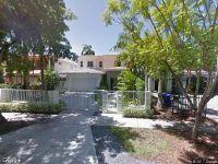 Home for sale: Espanola Dr., Miami, FL 33133