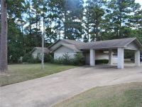 Home for sale: 8942 State Hwy. 64 E., Tyler, TX 75707