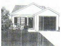 Home for sale: Lot 1 Orioles Way, Sanford, ME 04073