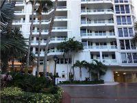 Home for sale: 21150 N.E. Pointe Pl., Aventura, FL 33180