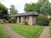 Home for sale: 14655 S.W. 76th Ave. 28, Tigard, OR 97224