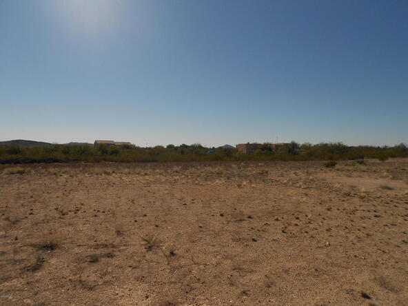 21675 W. El Grande Trail, Wickenburg, AZ 85390 Photo 3