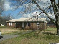 Home for sale: 243 Farmer Rd., Fyffe, AL 35971