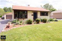 Home for sale: 3004 Hawk Ln., Rolling Meadows, IL 60008
