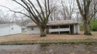 Home for sale: Tipton, Logansport, IN 46947