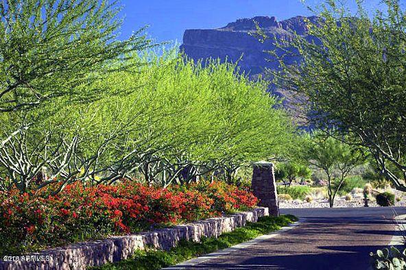 9431 E. Superstition Mountain Dr., Gold Canyon, AZ 85118 Photo 2