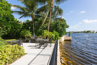Home for sale: 4214 Tuscany Way, Boynton Beach, FL 33435