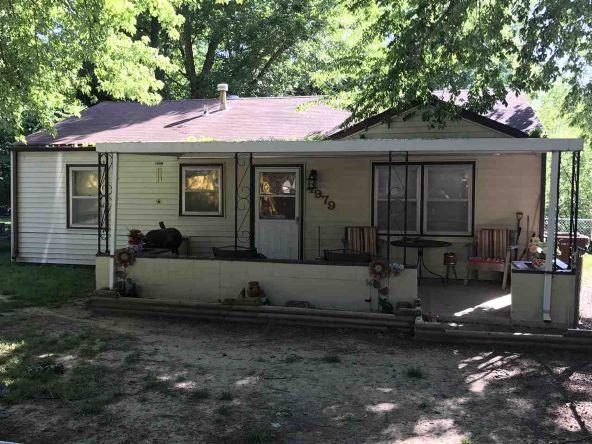 4979 S. Jade Ave., Wichita, KS 67216 Photo 23