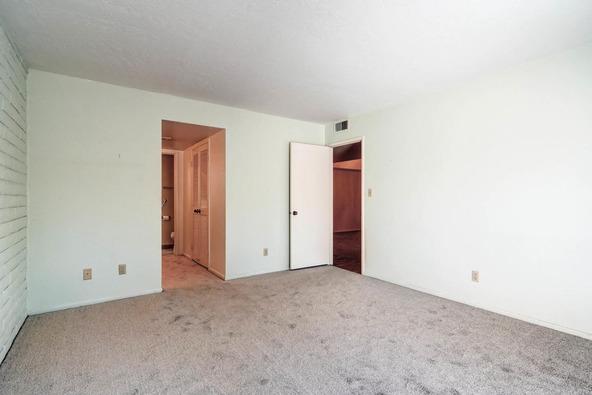 5328 N. 78th Way, Scottsdale, AZ 85250 Photo 11