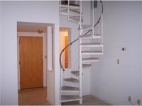 Home for sale: 664 Main Avenue, Norwalk, CT 06851