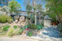 Home for sale: 4085 Miramonte Pl., Riverside, CA 92501