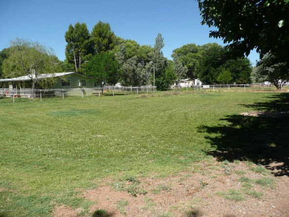 1356 N. Chuck Devine Rd., Camp Verde, AZ 86322 Photo 13