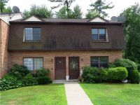 Home for sale: 143 Pine Hill Rd. #8b, Thomaston, CT 06787