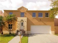 Home for sale: 12042 S.W. 271st Terrace, Homestead, FL 33032