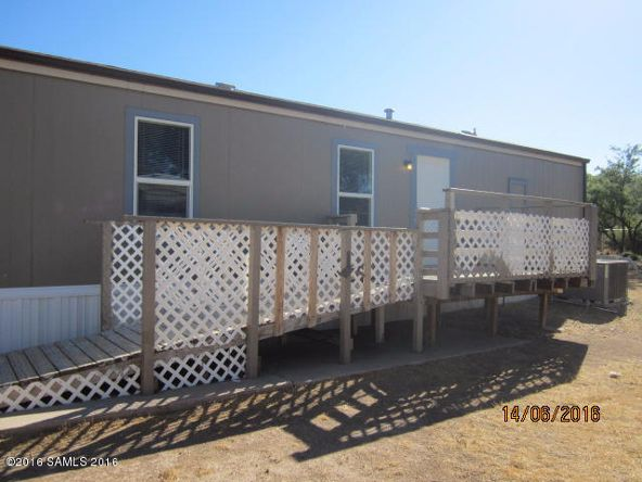 2264 N. Sunset Avenue, Benson, AZ 85602 Photo 1