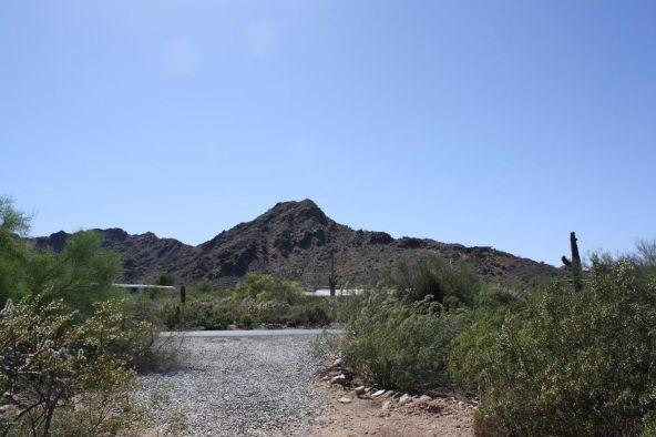 7643 N. Ironwood Dr., Paradise Valley, AZ 85253 Photo 8