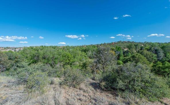 550 Arena Dr., Prescott, AZ 86301 Photo 9
