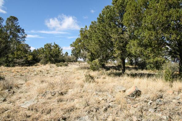 624 Cloudcrossing Cir., Prescott, AZ 86303 Photo 9