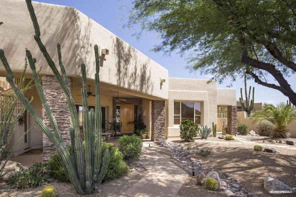 9876 E. Gamble Ln., Scottsdale, AZ 85262 Photo 19