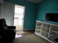 Home for sale: 6370 North Harris Harbor Dr., Oak Harbor, OH 43449
