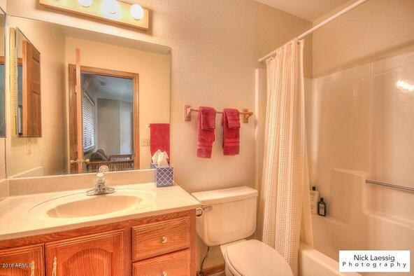 562-2122 Platt Cline --, Flagstaff, AZ 86005 Photo 27