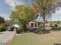 Home for sale: San Blas, Kissimmee, FL 34743