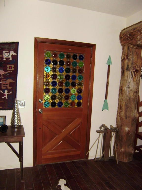 1512 N. Montezuma Heights Rd., Camp Verde, AZ 86322 Photo 71