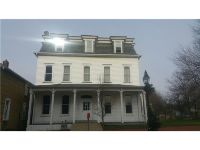 Home for sale: 115 Point St., Saltsburg, PA 15681