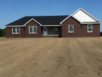 Home for sale: 74830 True Road, Armada, MI 48005