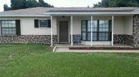 Home for sale: 1468 Spring Dr., Melbourne, FL 32935