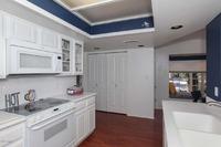 Home for sale: 103 E. Echo Ln., Phoenix, AZ 85020