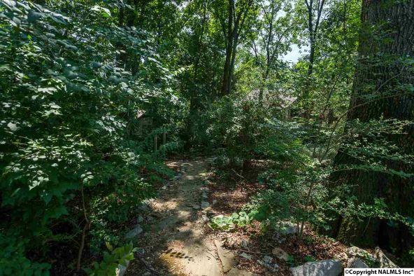 704 Bluewood Dr. S.E., Huntsville, AL 35802 Photo 32