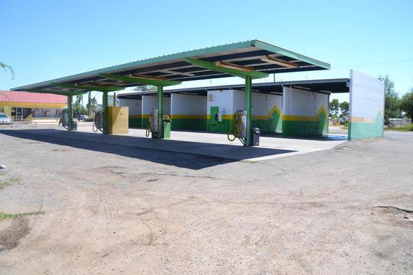 1030 W. Prince, Tucson, AZ 85705 Photo 25