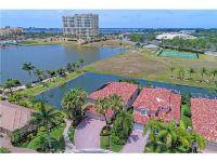 Home for sale: 301 8th Avenue E., Palmetto, FL 34221