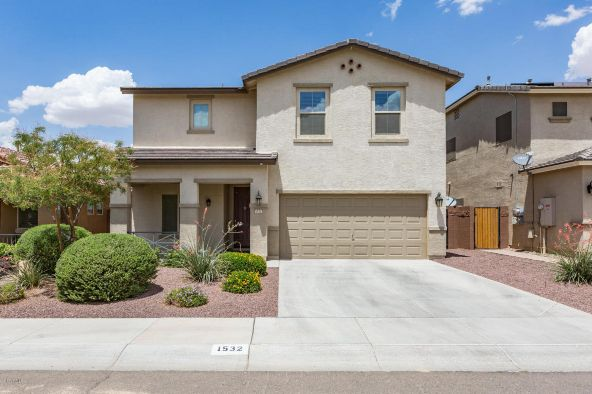 1532 W. Crape Rd., San Tan Valley, AZ 85140 Photo 1