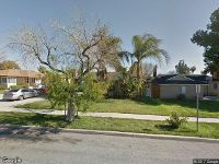 Home for sale: Meyer, San Fernando, CA 91340