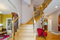 Home for sale: 1740 Farwell Avenue, Des Plaines, IL 60018
