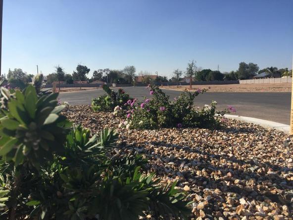 1654 E. Leland Cir., Mesa, AZ 85203 Photo 6