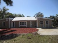 Home for sale: 5675 Sandal Ln., Bokeelia, FL 33922