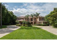 Home for sale: 5318 Enclave Dr., Oldsmar, FL 34677