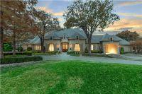 Home for sale: 2807 Katherine Ct., Dalworthington Gardens, TX 76016