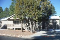 Home for sale: Pine View Dr., Show Low, AZ 85901