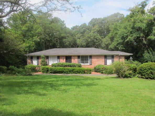 105 Ridgelawn Dr., Mobile, AL 36608 Photo 1