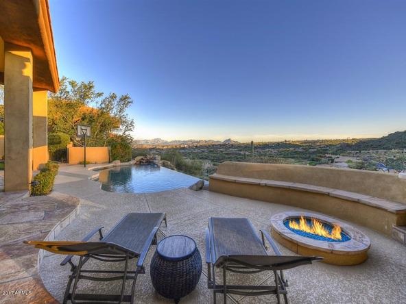 15205 E. Sundown Dr., Fountain Hills, AZ 85268 Photo 23